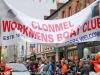 St Patricks Day Parade 2015 Clonmel-93.jpg