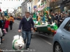 St Patricks Day Parade 2015 Clonmel-94.jpg