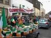 St Patricks Day Parade 2015 Clonmel-95.jpg