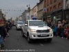 St Patricks Day Parade 2015 Clonmel-96.jpg