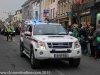 St Patricks Day Parade 2015 Clonmel-97.jpg