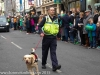 St Patricks Day Parade 2015 Clonmel-98.jpg