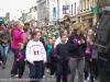 St Patricks Day Parade 2015 Clonmel-99.jpg