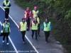 Suicide Remembrance Walk 270414-10
