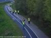 Suicide Remembrance Walk 270414-11