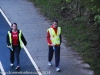 Suicide Remembrance Walk 270414-13