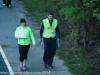 Suicide Remembrance Walk 270414-17