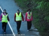 Suicide Remembrance Walk 270414-18