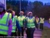 Suicide Remembrance Walk 270414-2