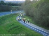 Suicide Remembrance Walk 270414-22