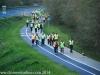 Suicide Remembrance Walk 270414-23