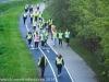 Suicide Remembrance Walk 270414-26