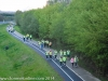 Suicide Remembrance Walk 270414-27