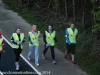 Suicide Remembrance Walk 270414-28