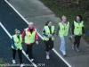Suicide Remembrance Walk 270414-29