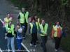 Suicide Remembrance Walk 270414-31