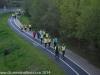 Suicide Remembrance Walk 270414-34