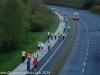 Suicide Remembrance Walk 270414-39