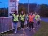 Suicide Remembrance Walk 270414-4