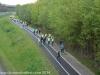 Suicide Remembrance Walk 270414-40
