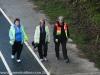 Suicide Remembrance Walk 270414-41
