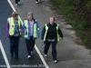 Suicide Remembrance Walk 270414-42