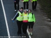 Suicide Remembrance Walk 270414-44