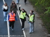 Suicide Remembrance Walk 270414-45