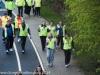 Suicide Remembrance Walk 270414-46