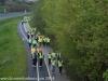 Suicide Remembrance Walk 270414-47