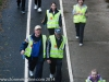 Suicide Remembrance Walk 270414-48