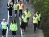 Suicide Remembrance Walk 270414-50