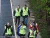 Suicide Remembrance Walk 270414-51