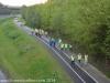 Suicide Remembrance Walk 270414-53