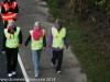 Suicide Remembrance Walk 270414-55