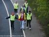 Suicide Remembrance Walk 270414-58
