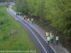 Suicide Remembrance Walk 270414-60