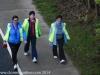 Suicide Remembrance Walk 270414-61