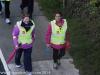 Suicide Remembrance Walk 270414-63