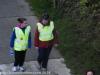 Suicide Remembrance Walk 270414-64