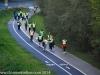 Suicide Remembrance Walk 270414-67