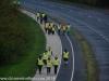Suicide Remembrance Walk 270414-68