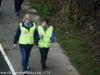 Suicide Remembrance Walk 270414-72