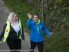 Suicide Remembrance Walk 270414-76