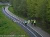 Suicide Remembrance Walk 270414-77