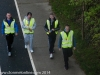 Suicide Remembrance Walk 270414-78