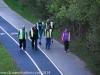Suicide Remembrance Walk 270414-82