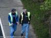 Suicide Remembrance Walk 270414-84