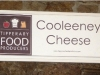 cooleeney-cheese