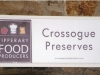 crossogue-preserves
